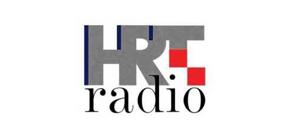hrt radio