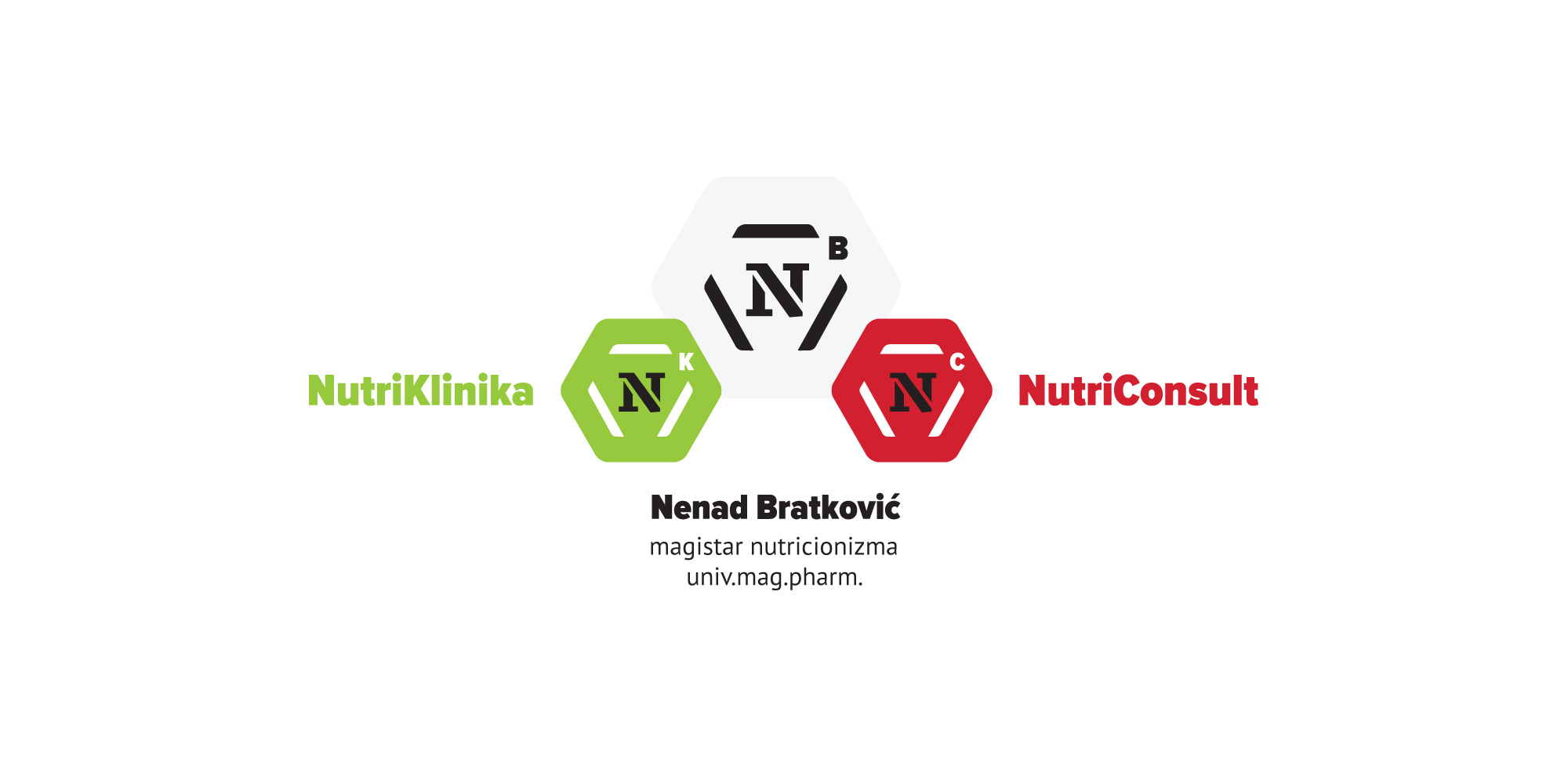 bratkovic-VIZUAL