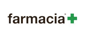 farmacija