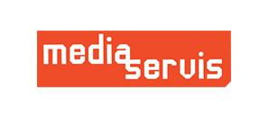 media servis