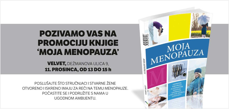 pozivnica_menopauza